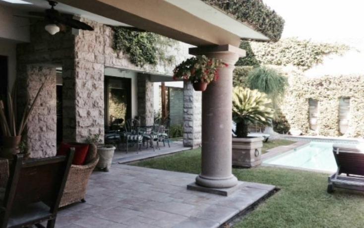 Foto de casa en venta en, el tajito, torreón, coahuila de zaragoza, 558888 no 20