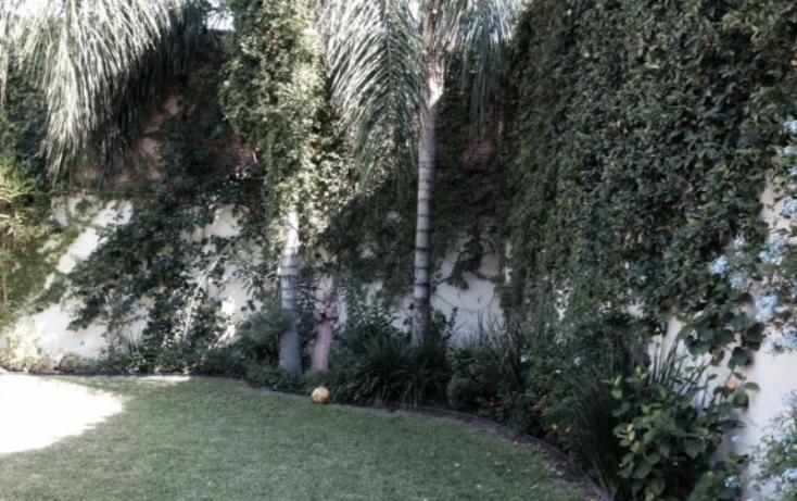 Foto de casa en venta en, el tajito, torreón, coahuila de zaragoza, 558888 no 24