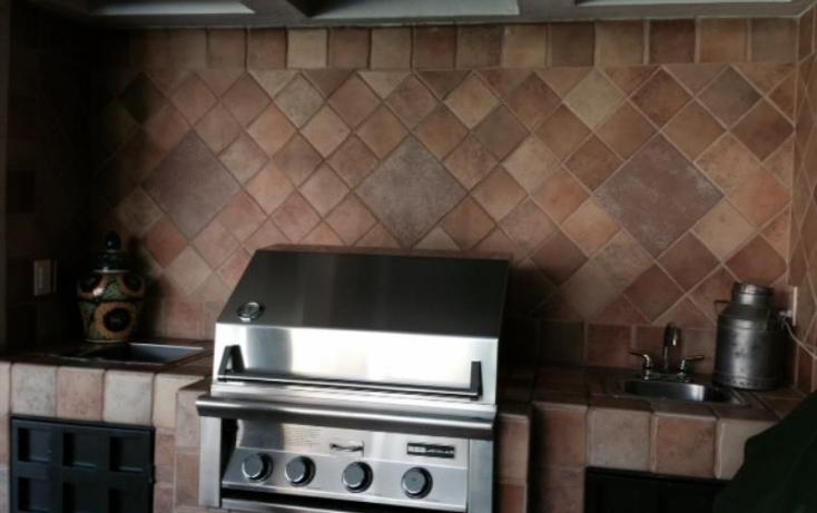 Foto de casa en venta en, el tajito, torreón, coahuila de zaragoza, 558888 no 26