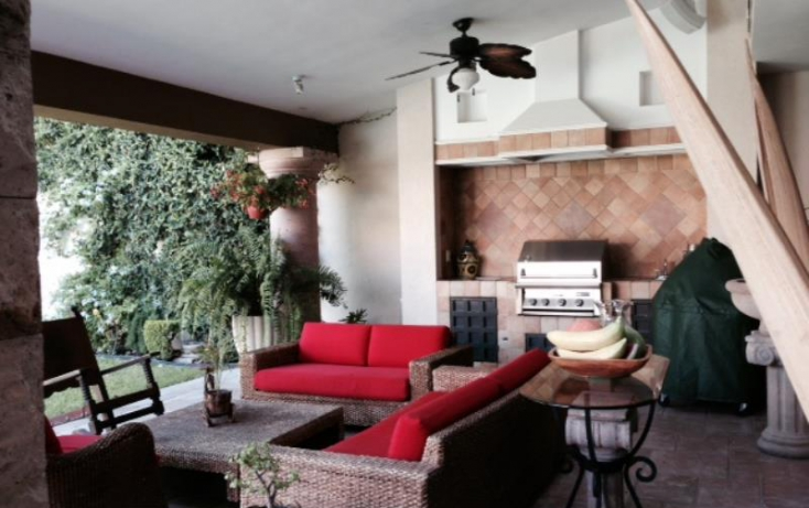 Foto de casa en venta en, el tajito, torreón, coahuila de zaragoza, 558888 no 27