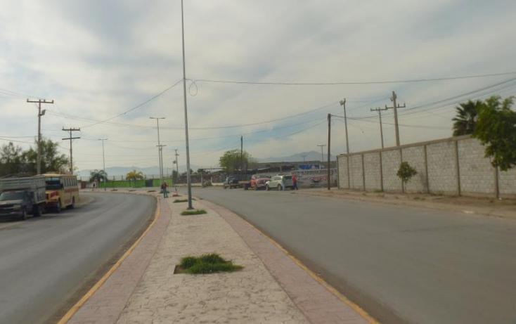 Foto de local en venta en, el tajito, torreón, coahuila de zaragoza, 755277 no 07