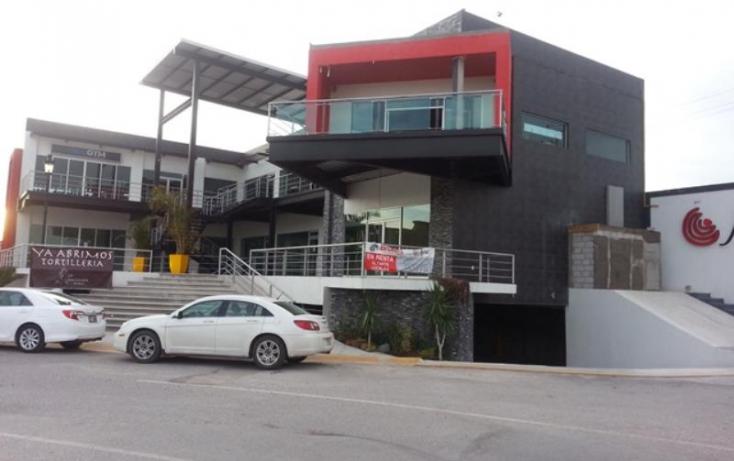 Foto de local en renta en, el tajito, torreón, coahuila de zaragoza, 780055 no 02