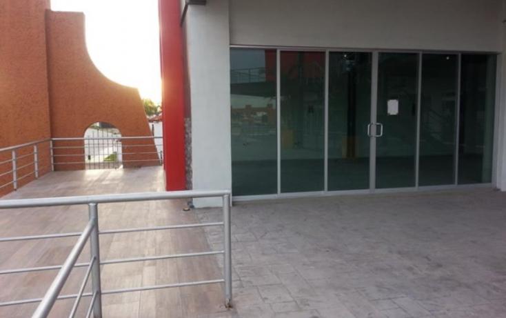 Foto de local en renta en, el tajito, torreón, coahuila de zaragoza, 780055 no 03