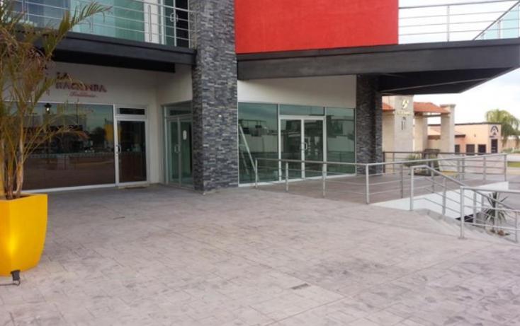 Foto de local en renta en, el tajito, torreón, coahuila de zaragoza, 780055 no 08