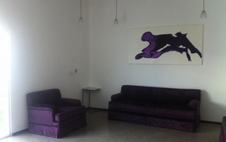Foto de casa en renta en, el tajito, torreón, coahuila de zaragoza, 804609 no 03