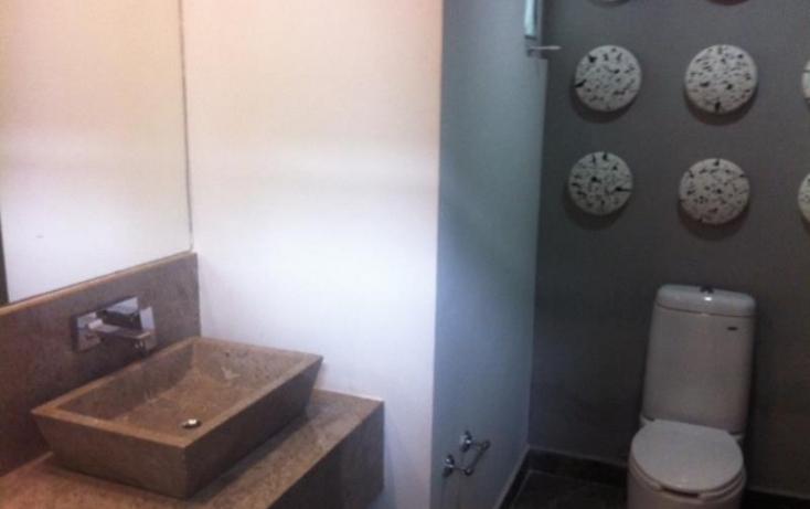 Foto de casa en renta en, el tajito, torreón, coahuila de zaragoza, 804609 no 07