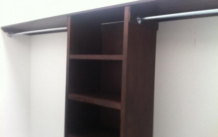Foto de casa en renta en, el tajito, torreón, coahuila de zaragoza, 804609 no 14