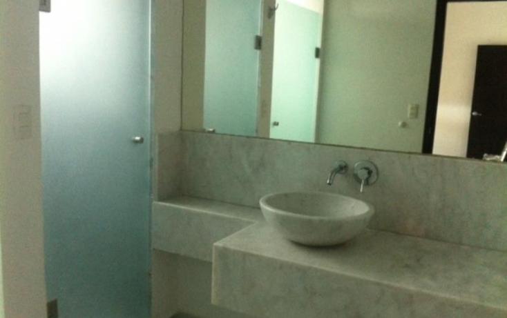 Foto de casa en renta en, el tajito, torreón, coahuila de zaragoza, 804609 no 15