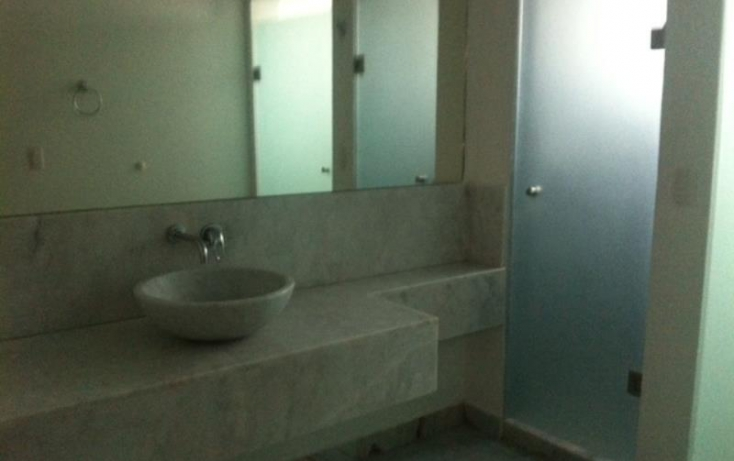 Foto de casa en renta en, el tajito, torreón, coahuila de zaragoza, 804609 no 16