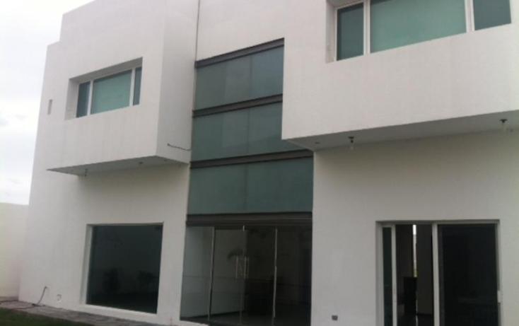 Foto de casa en renta en, el tajito, torreón, coahuila de zaragoza, 804609 no 17