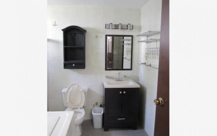 Foto de departamento en renta en, el tajito, torreón, coahuila de zaragoza, 844097 no 04