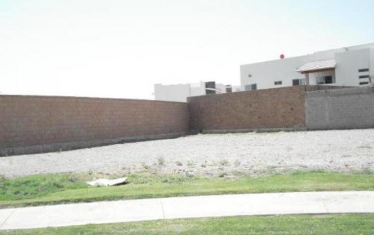 Foto de terreno habitacional en venta en, el tajito, torreón, coahuila de zaragoza, 874599 no 01