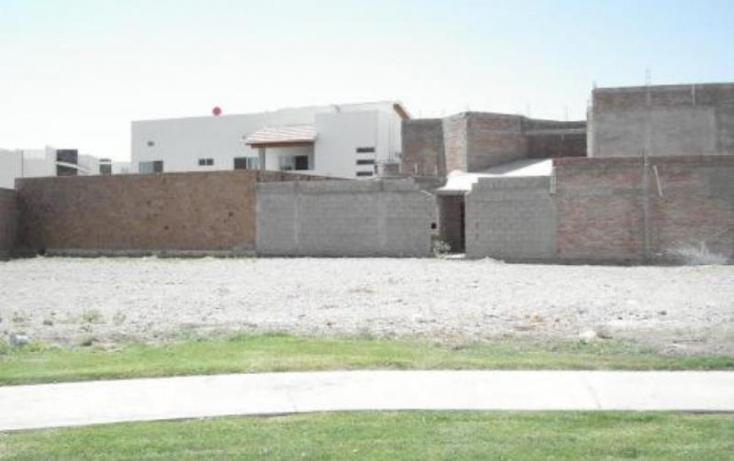Foto de terreno habitacional en venta en, el tajito, torreón, coahuila de zaragoza, 874599 no 02