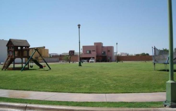 Foto de terreno habitacional en venta en, el tajito, torreón, coahuila de zaragoza, 874599 no 03