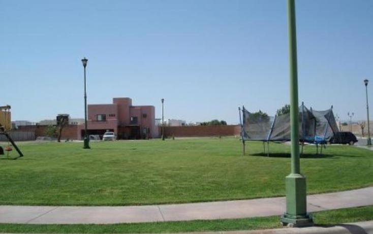 Foto de terreno habitacional en venta en, el tajito, torreón, coahuila de zaragoza, 874599 no 04