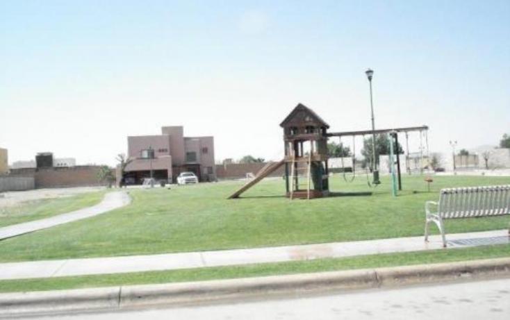 Foto de terreno habitacional en venta en, el tajito, torreón, coahuila de zaragoza, 874599 no 05