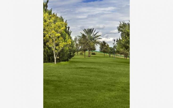Foto de casa en venta en, el tajito, torreón, coahuila de zaragoza, 901745 no 08