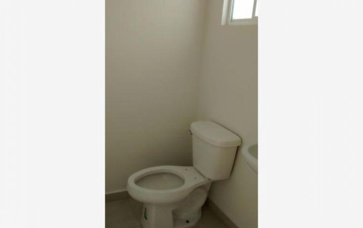 Foto de casa en venta en, el tajito, torreón, coahuila de zaragoza, 972759 no 03