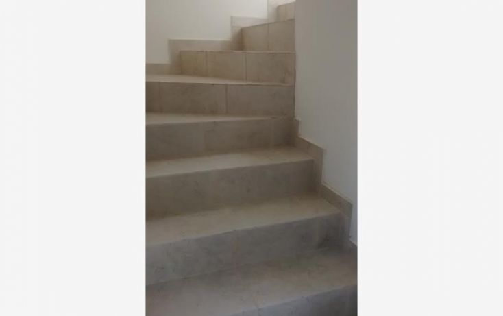 Foto de casa en venta en, el tajito, torreón, coahuila de zaragoza, 972759 no 04