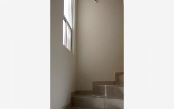 Foto de casa en venta en, el tajito, torreón, coahuila de zaragoza, 972759 no 05