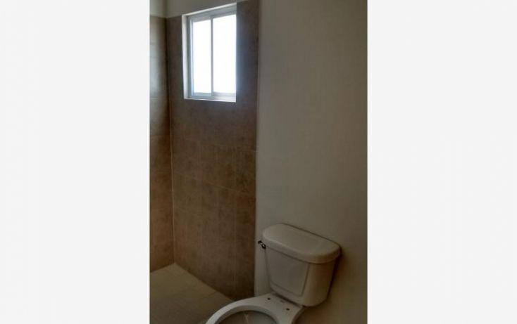 Foto de casa en venta en, el tajito, torreón, coahuila de zaragoza, 972759 no 06