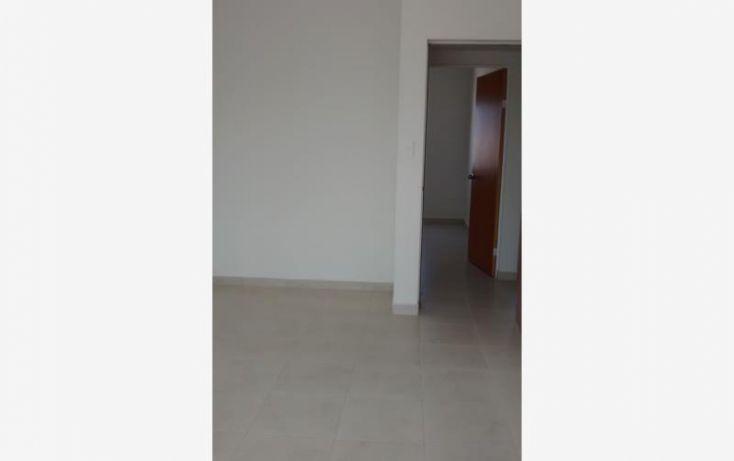 Foto de casa en venta en, el tajito, torreón, coahuila de zaragoza, 972759 no 07