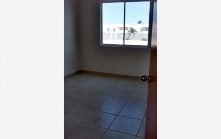 Foto de casa en venta en, el tajito, torreón, coahuila de zaragoza, 972759 no 09