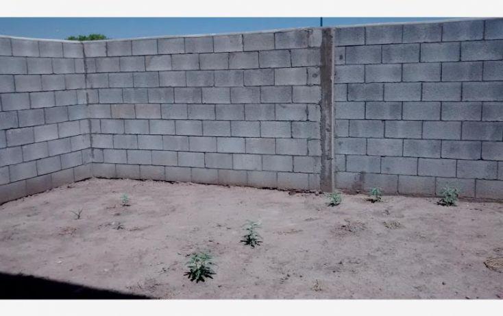 Foto de casa en venta en, el tajito, torreón, coahuila de zaragoza, 972759 no 10