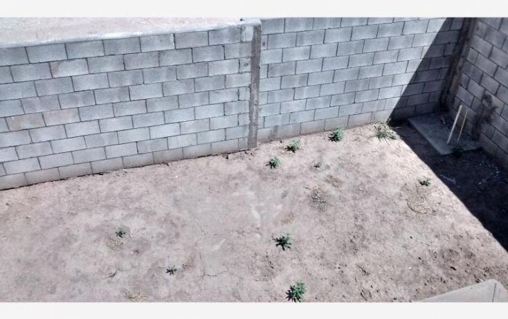 Foto de casa en venta en, el tajito, torreón, coahuila de zaragoza, 972759 no 11