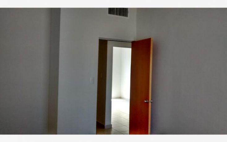 Foto de casa en venta en, el tajito, torreón, coahuila de zaragoza, 972759 no 12