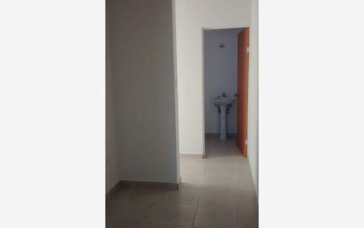 Foto de casa en venta en, el tajito, torreón, coahuila de zaragoza, 972759 no 13