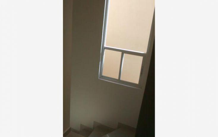 Foto de casa en venta en, el tajito, torreón, coahuila de zaragoza, 972759 no 14
