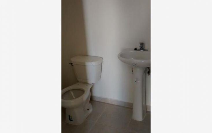 Foto de casa en venta en, el tajito, torreón, coahuila de zaragoza, 972767 no 04