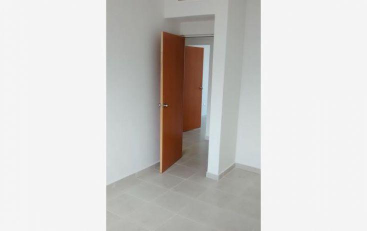 Foto de casa en venta en, el tajito, torreón, coahuila de zaragoza, 972767 no 07