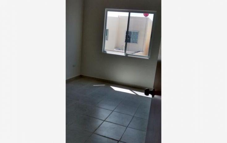 Foto de casa en venta en, el tajito, torreón, coahuila de zaragoza, 972767 no 08