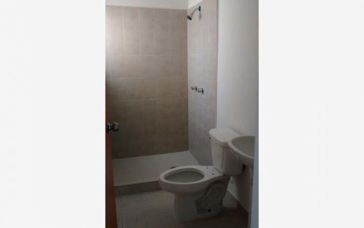 Foto de casa en venta en, el tajito, torreón, coahuila de zaragoza, 972767 no 10