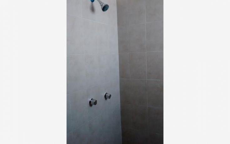 Foto de casa en venta en, el tajito, torreón, coahuila de zaragoza, 972767 no 11
