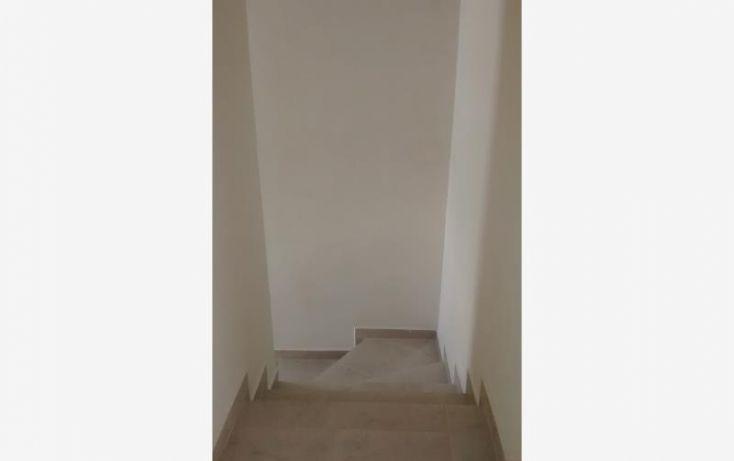 Foto de casa en venta en, el tajito, torreón, coahuila de zaragoza, 972767 no 17