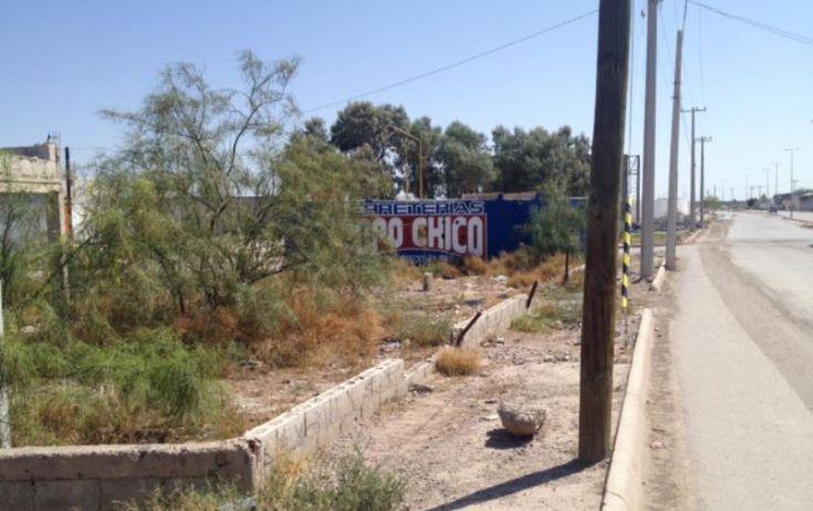 Foto de terreno comercial en renta en, el tajito, torreón, coahuila de zaragoza, 998185 no 06