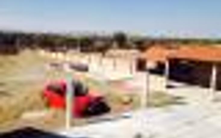 Foto de terreno habitacional en venta en  , el tanque de los jimenez, aguascalientes, aguascalientes, 1677314 No. 02