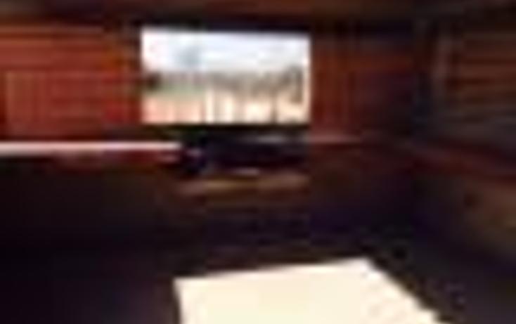 Foto de terreno habitacional en venta en  , el tanque de los jimenez, aguascalientes, aguascalientes, 1677314 No. 05