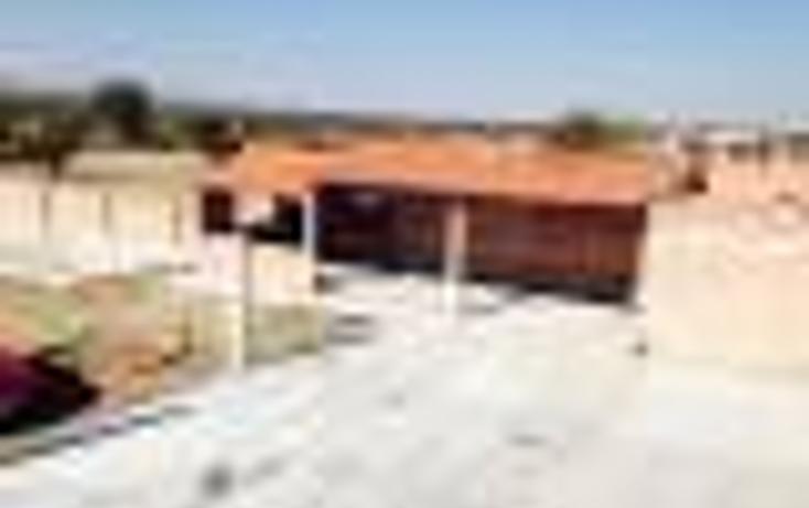 Foto de terreno habitacional en venta en  , el tanque de los jimenez, aguascalientes, aguascalientes, 1677314 No. 06