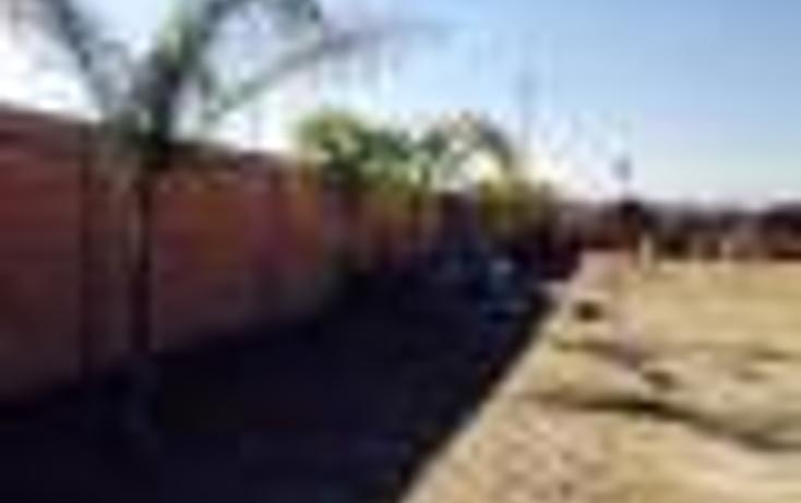 Foto de terreno habitacional en venta en  , el tanque de los jimenez, aguascalientes, aguascalientes, 1677314 No. 08