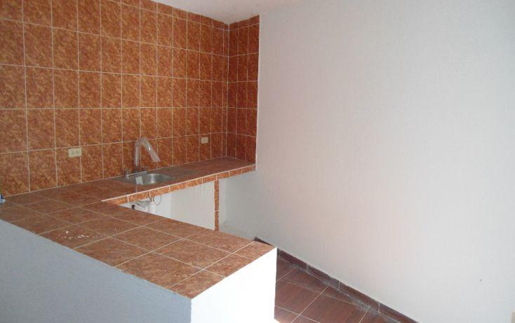 Foto de casa en venta en, el tanque, xalapa, veracruz, 1118727 no 03