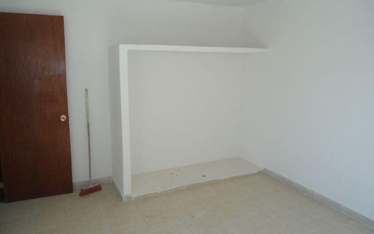 Foto de casa en venta en, el tanque, xalapa, veracruz, 1118727 no 05