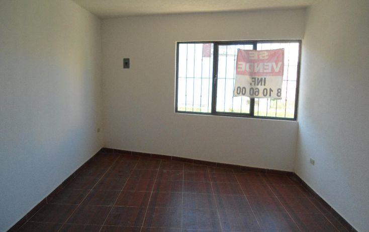 Foto de casa en venta en, el tanque, xalapa, veracruz, 1118727 no 06
