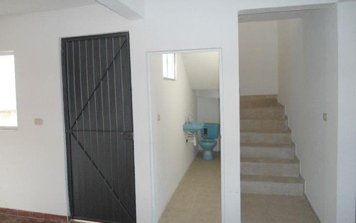 Foto de casa en venta en, el tanque, xalapa, veracruz, 1118727 no 07