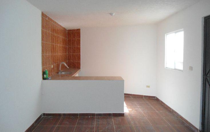 Foto de casa en venta en, el tanque, xalapa, veracruz, 1118727 no 08