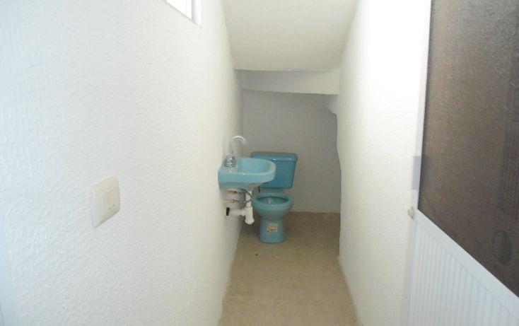 Foto de casa en venta en, el tanque, xalapa, veracruz, 1118727 no 09