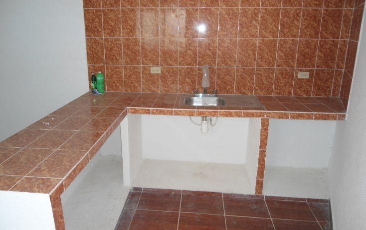 Foto de casa en venta en, el tanque, xalapa, veracruz, 1118727 no 10
